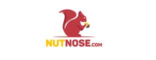 Nutnose-logo Klanten