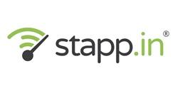 Stapp.in-logo Klanten
