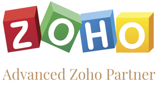 Zoho-Partner-Nederland-2 Over ons