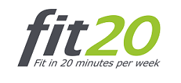 fit20logo Home