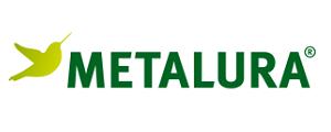 metaluralogo Klanten