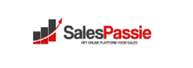 salespassie-1 Klanten